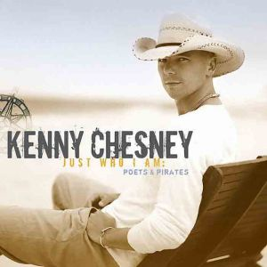 Kenny